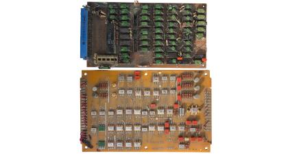 Радиодетали скупка и цены с фото